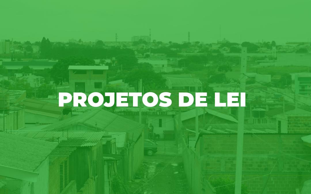 Regime Emergencial de Operação e Custeio do Transporte Coletivo para o enfrentamento econômico e social da emergência em saúde pública decorrente da pandemia da COVID-19