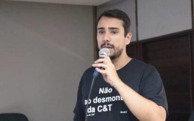 Câmara Municipal debate os reflexos da pandemia em Curitiba